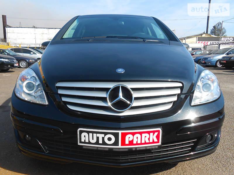 Auto ria for Mercedes benz iowa city