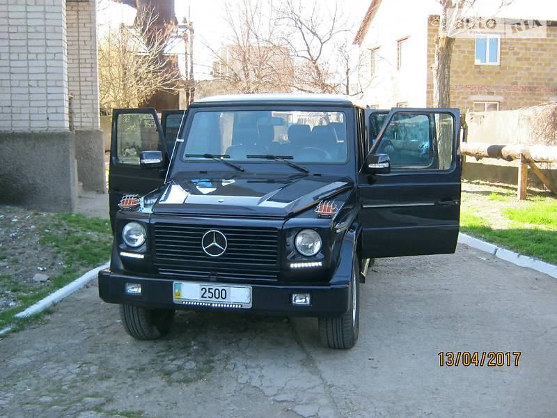 «Мерседес-Бенц» AMG | ...дилер Mercedes-Benz в Москве