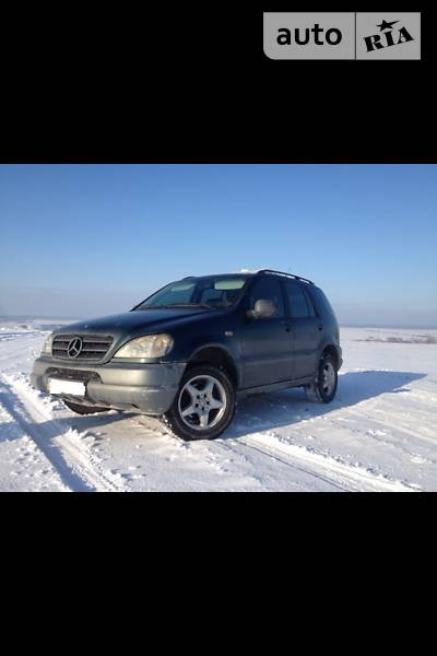 AUTO.RIA – Нерастаможенные авто в Украине - продажа и цены.