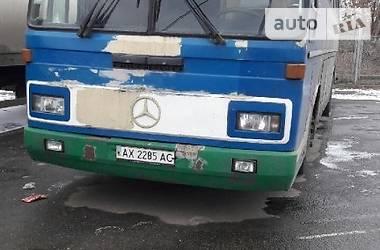 Mercedes-Benz O 303  1993