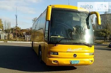 Mercedes-Benz O 404 Touring 1997
