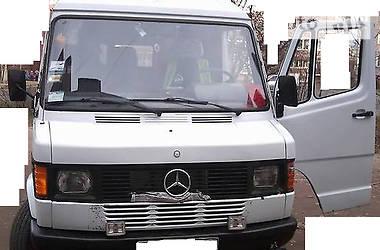 Mercedes-Benz Sprinter 308 груз.  1993