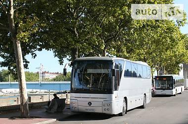 Mercedes-Benz Tourismo O 350 2003