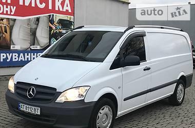 авторинок івано франківські мерседес 410 пассажир