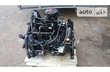Mercruiser Alpha 3.0 MCM 181 CID 2004