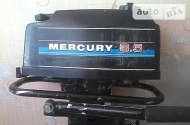 Mercury 3.5 hp  1994
