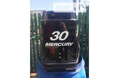 Mercury 30E  2006