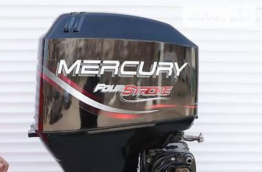 Mercury 40h.p.   2003