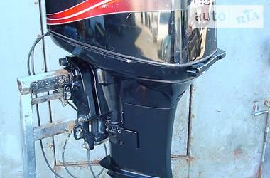 Mercury 50M  2006
