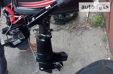 Mercury 5M  2006
