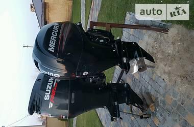 Mercury EFI EFI 150 2013