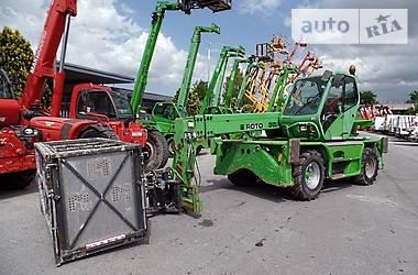 Merlo Roto 30.16 K 2006