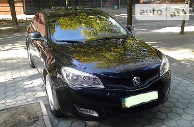 MG 350  2014