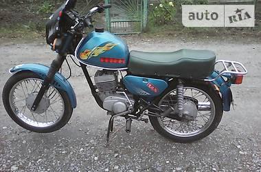 Мінськ 125  2007