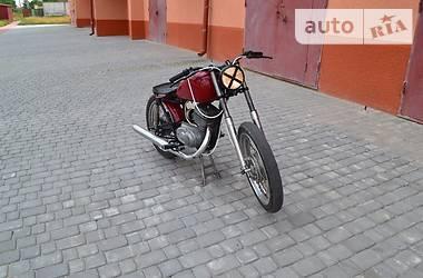 Минск 125  1989