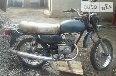 Мінськ 125  1990