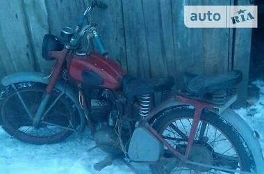 Мінськ 125   1955