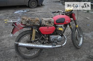 Мінськ 3.1121  1983