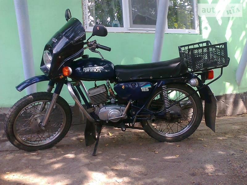 продажа мини мотоциклов на бензине: