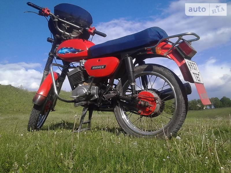 Картинки мотоциклы кросс