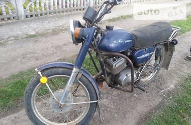 Минск MMB3.3.11211  1989