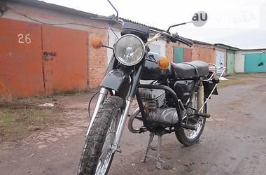 Минск MMB3.3.11211  1991