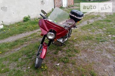 Минск MMB3.3.11211  1998