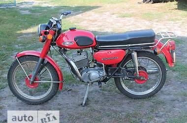 фото мотоциклов минск 3.115