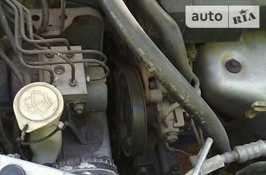 Mitsubishi Carisma gdi 2001