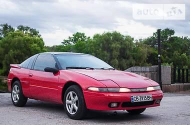 Mitsubishi Eclipse  1991