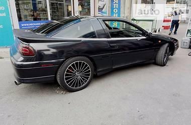 Mitsubishi Eclipse  1994