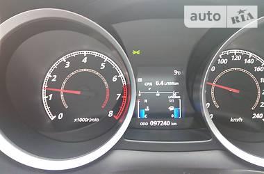 Mitsubishi Lancer X  2013