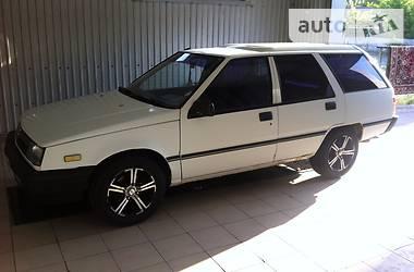 Mitsubishi Lancer  1986
