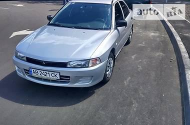Mitsubishi Lancer GL 1996