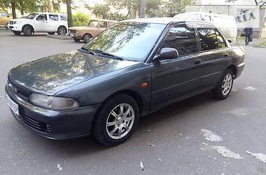 Mitsubishi Lancer  1993