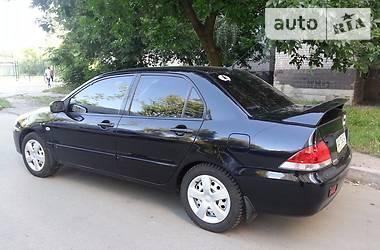 Mitsubishi Lancer LANSER 2005