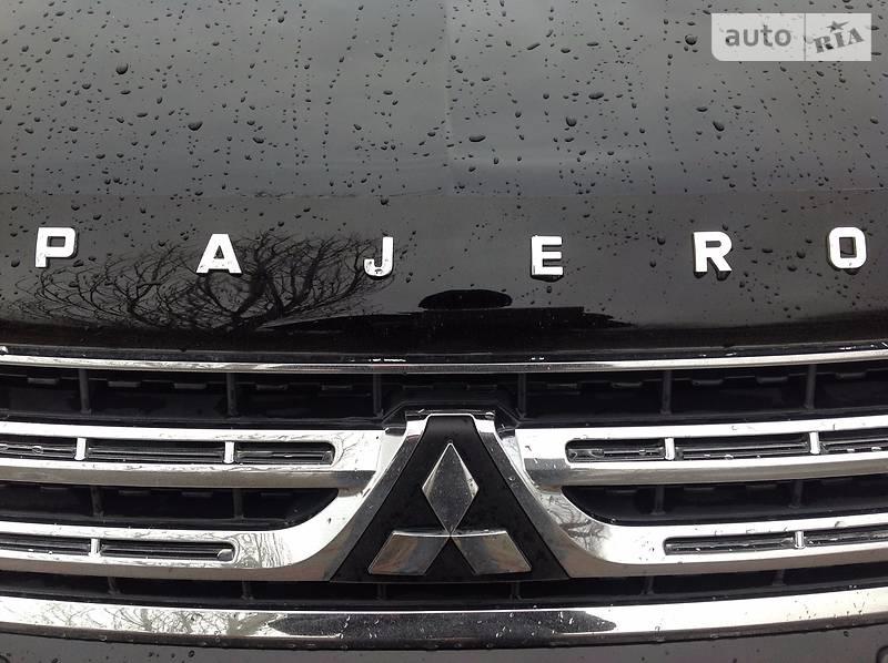 Авто с дефектом частные объявления вакансии свежие водителя самара