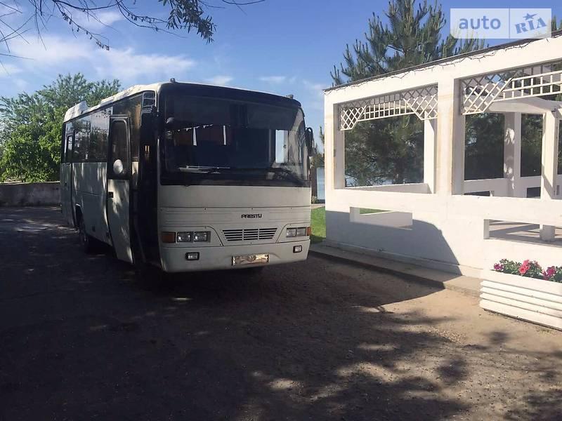 каталог запчастей автобусов mitsubishi prenses