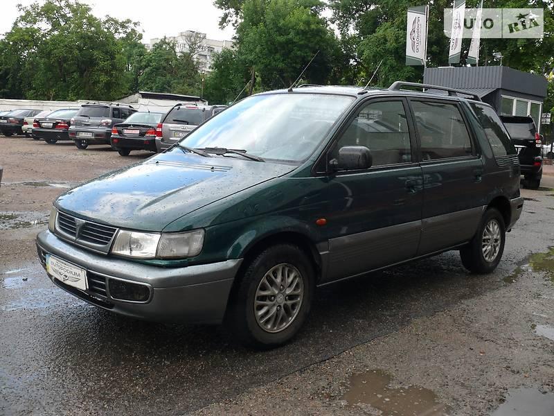 Новые двигатели ВАЗ - продажа двигателей ВАЗ 2103, 2106.