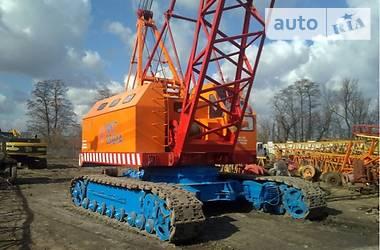 МКГ 2501 А 2008