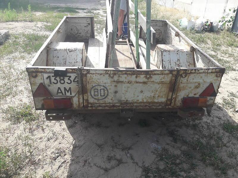 ММЗ 38102