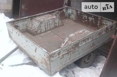 ММЗ 81021  1988