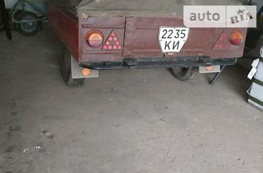 ММЗ 81021  1985