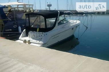 Monterey 322  2000