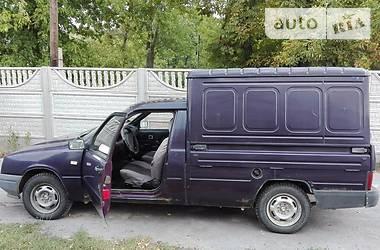 Конфискат машин в Украине