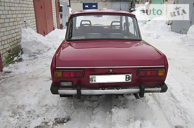 Москвич / АЗЛК 2140  1987