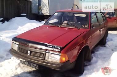 Москвич / АЗЛК 2141  1997
