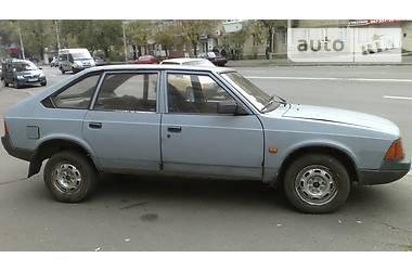 Москвич / АЗЛК 2141  1996