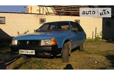 Москвич / АЗЛК 2141  1998