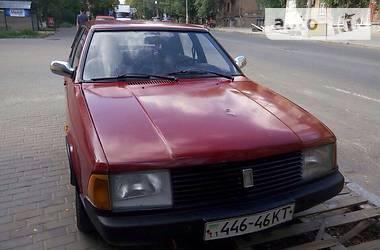 Москвич / АЗЛК 2141  1994